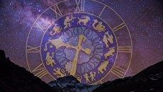 Пятница, 13-е: астрологи раскрыли, каким знакам грозит опасность