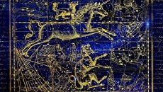 Выдающиеся личности: астрологи назвали самые умные знаки зодиака
