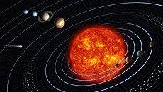 Уже завтра: астрологи предсказали пять самых опасных дней августа