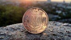 Украинцы рассказали о своем финансовом положении - опрос