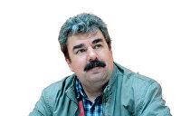 Военный эксперт Алексей Леонков: Россия готова отбить любую угрозу не только на Западе, но и на Востоке