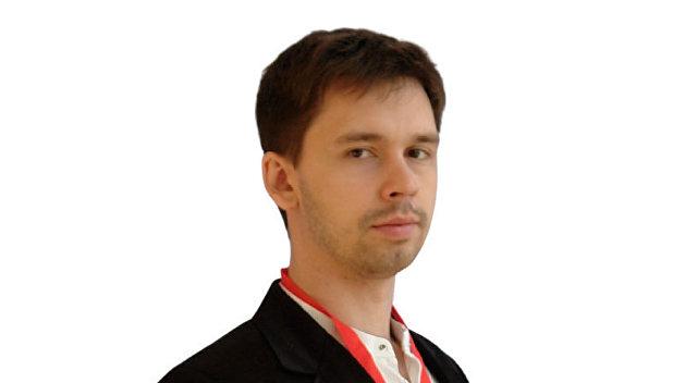 Илья Намовир: Трудно поверить, что власть Казахстана ничего не знает о дискриминации русских