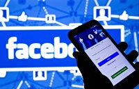 «Выборы в Фейсбуке». Как оцифруют украинскую демократию