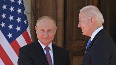 Почему Киеву не понравится итог российско-американских переговоров