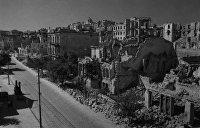 Жестокие убийства: ФСБ опубликовала шокирующие документы о преступлениях нацистов в Крыму