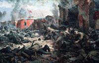 Бандера, мирный договор и тюрьма. 5 малоизвестных фактов о Брестской крепости