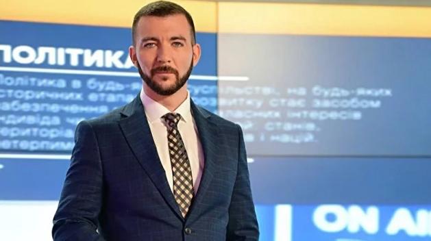 Пресс-секретарь Зеленского пояснил заявление Резникова о ПВО США на Украине
