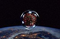 «Пятно на совести человечества». Почему не отступает коронавирус