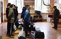 Военкоматы готовы ловить призывников: на Украине начался осенний призыв
