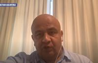 Килинкаров: На что готовы пойти украинские власти, чтобы вступить в НАТО?