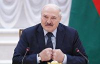Лукашенко: Киев перешел «красную черту»  в отношениях с Минском
