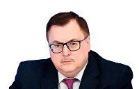 Востоковед Алексей Маслов: Россия не будет конфликтовать с Китаем как минимум 10-15 лет