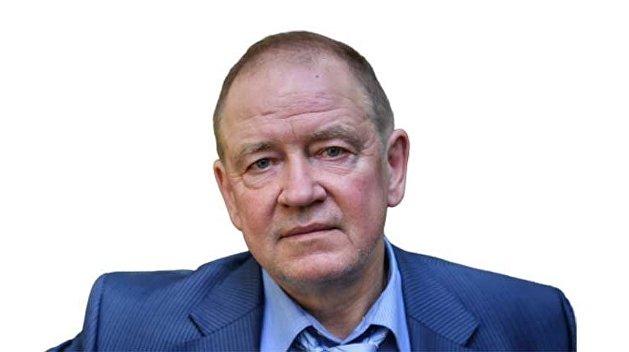 Сергей Станкевич: Геополитическое сотрудничество Китая с Россией будет постоянно укрепляться