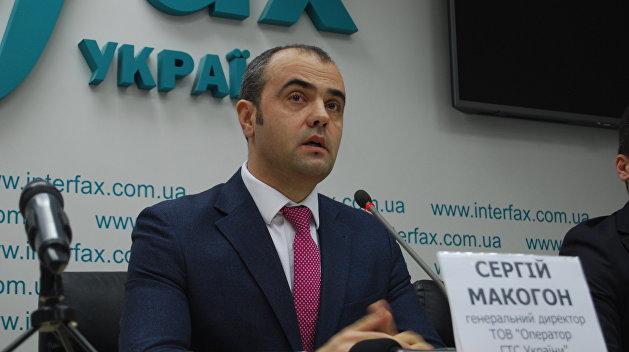 Глава ОГТСУ рассказал, почему Украина цепляется за транзит российского газа