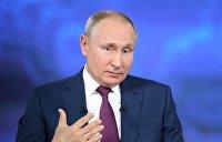 Путин оставил газовиков США без зарплаты - World Oil