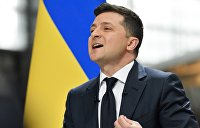 Зеленский вошел в список главных лжецов украинской политики – аналитики