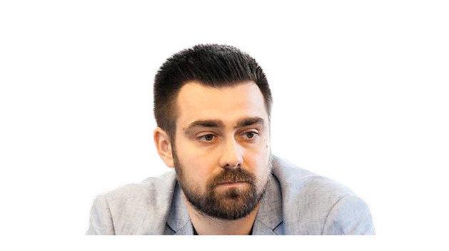 Платон Беседин: «Русский писатель пишет только с болью»