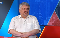Ищенко объяснил, почему Украина потеряла Крым