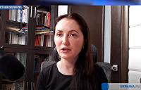 Вакцинация нон-грата: вакцинация «Спутником V» закроет россиянам въезд в Евросоюз?
