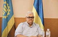 «Уж лучше как в Приднестровье»: Сивохо сделал заявление о Донбассе