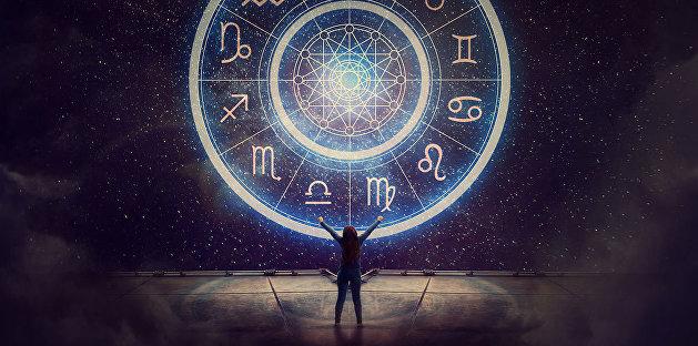 COVID-19: астрологи сказали, кто из знаков зодиака в зоне риска