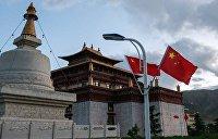 Инвестиции и публичные расстрелы: зачем «Слугам народа» ориентация на Китай