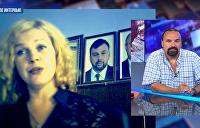Член Общественной палаты ДНР Наталья Курянская рассказала, чего Донбасс ждет от России