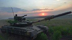 Ополченец ДНР рассказал, что ВСУ и нацбаты делали с мирными жителями во время боев за Иловайск