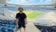 Рэпера Макса Коржа обчистили перед концертом в Одессе – СМИ