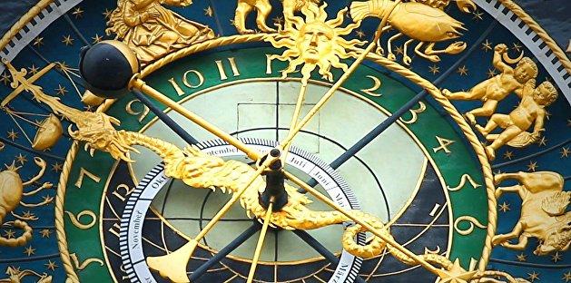 Дом кувырком: астрологи составили список ужасных хозяек по гороскопу