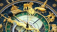 Астрологи назвали представителей зодиака, которым сентябрь сулит беду