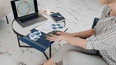 Что мужчины ищут в женщинах: астрологи назвали идеал для каждого знака зодиака