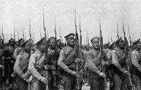 «Ныне нет русских и евреев, нет разделения наций». Август 1914 года глазами харьковских газетчиков