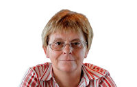 Дагмар Миронова: какими были 16 лет Ангелы Меркель у власти