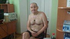 Адвокат заявил об опасности для жизни похищенного украинскими спецслужбами судьи Чауса