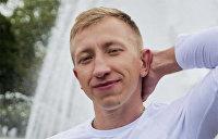 «Белорусский дом в Украине» обвинил спецслужбы в убийстве Шишова