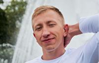 Глава «Белорусского дома в Украине» найден мертвым