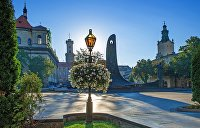 Дом бесплодия, секрет вечной молодости, призрак гроба: жуткие истории Львова