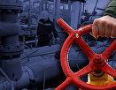 Европейские ценности оказались дешевле российского газа: соцсети о соглашении Венгрии с Россией