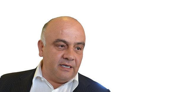 Спиридон Килинкаров о целях, итогах и перспективах встречи Зеленского с Байденом