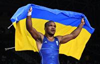 Спорт в политике: уникальный путь депутата Рады Жана Беленюка к золоту Олимпиады
