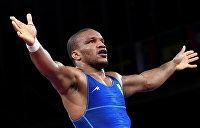 Беленюк возмутился составом делегации Украины на Олимпиаде