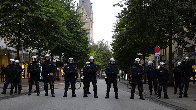 «Заберите своих нелегалов»: ЕС в шоке от украинских мигрантов и грозит отобрать безвиз