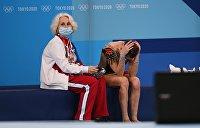 Скандально-рекордные Игры: чем запомнится Олимпиада-2020