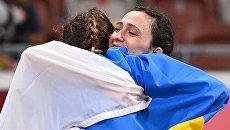 «На дураков не обижаются»: мэр Днепра Филатов дал совет легкоатлетке Магучих после нападок радикалов