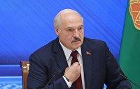Лукашенко согласился вынести на референдум вопрос смертной казни