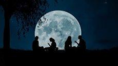 Астрологи назвали знаки зодиака, которым август несет неприятности