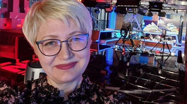 «Сумкой по голове»: Ницой насмешило нападение на «Мисс Молдавия» из-за русского языка