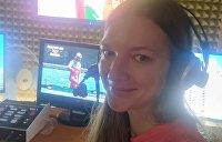 Скандал с гимнастками на Олимпиаде. Украинская судья пожаловалась на пожелания смерти