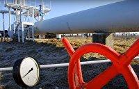 Эксперт объяснил, что будет с поставками газа из России через 20 или 30 лет
